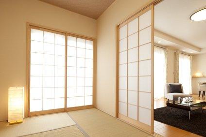 worauf kommt es bei einer schiebet r an worauf muss ich. Black Bedroom Furniture Sets. Home Design Ideas