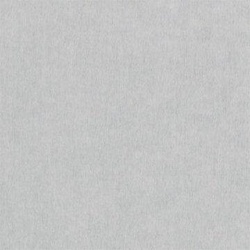 paravent kunstfliess